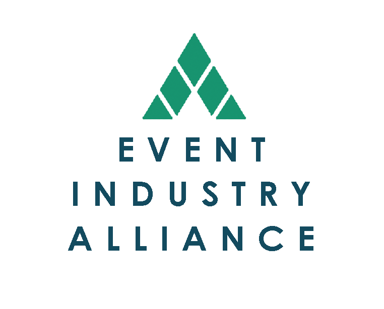 The Event Industry Alliance (EIA) Representing the Irish Event Industry Unite Due to Deep Concern Following Exclusion of the Industry From Key Government Meeting.