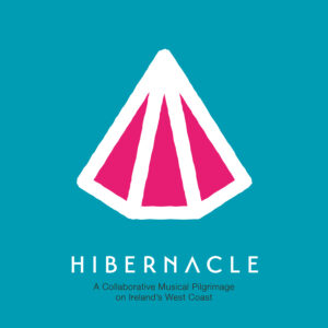 Hibernacle