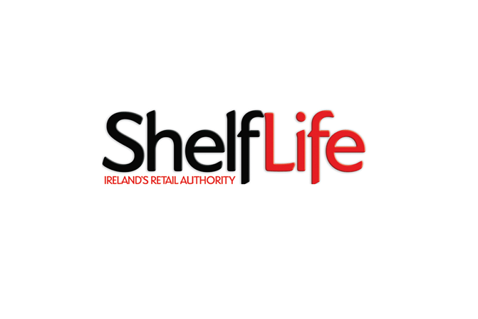 Shelflife features MASONRY PR in current issue